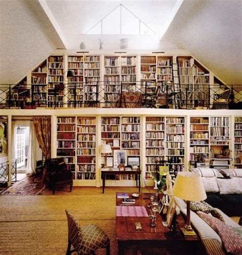 home design books 50 ideas for your home library
