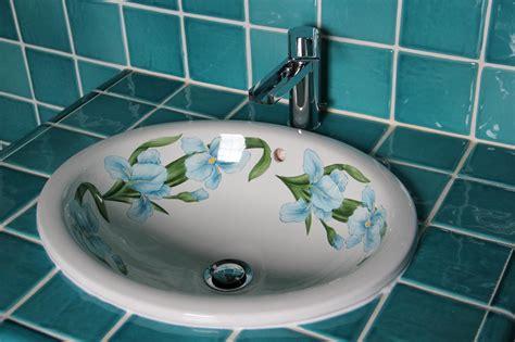 vasque evier cuisine meuble vasque plan europen cuivre