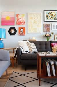 living room modern ideas 20 modern eclectic living room design ideas rilane