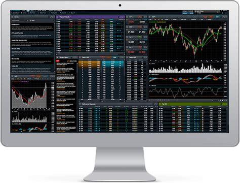 best forex trading platform australia cfds stockbroking forex trading australia cmc markets