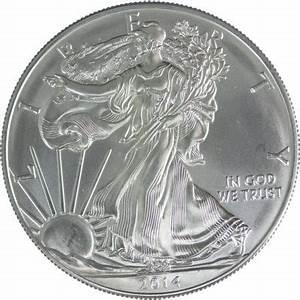 Warum Läuft Silber An : american eagle 1oz silber b ware edelmetalle direkt ~ Avissmed.com Haus und Dekorationen
