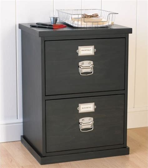 pottery barn file cabinet bedford 2 file cabinet traditional filing