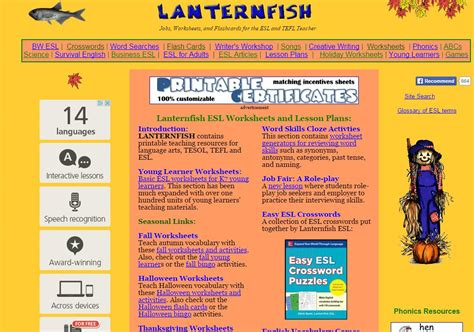 Website Full Of Free Printable Resources For Your Esl Lessons. Business Process Management Pdf. Translate A Word Document From English To Spanish. 2005 Ford F150 4x4 Supercab Home Loan Amount. Laser Hair Removal In Boston. Plastic Surgery On Eyes Savings And Retirement. Satellite Vehicle Tracking Playing Ping Pong. Phoenix Electrical Services 06 Chrysler 300. King Queen Mattress Dimensions