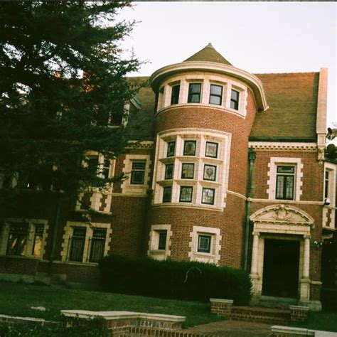 haunted house in california 13 insanely haunted places to visit in los angeles