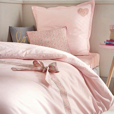 la maison cyrillus parure de lit linge de lit enfant d 233 co