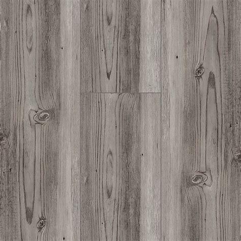 4mm Edgewater Oak LVP   Tranquility XD   Lumber Liquidators