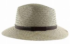 Chapeau De Paille Homme : chapeau paille homme torino bali ~ Nature-et-papiers.com Idées de Décoration