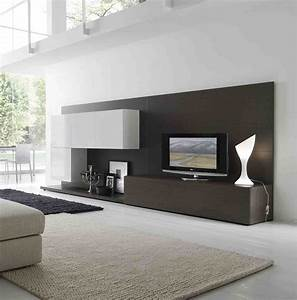 Contemporary, Living, Room, Interior, Design, And, Furnishings