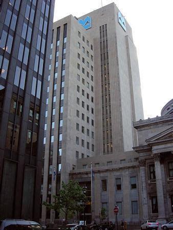 banque accord siege social banque de montréal siège social communauté