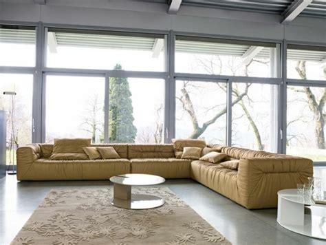 canapé style italien canapé d 39 angle italien meubles de luxe