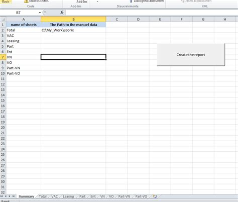 copy data to another workbook excel vba copy data to