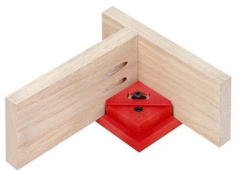 woodpeckers box clamp pk
