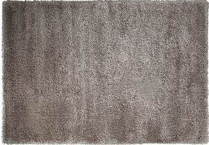 Hochflor Teppich Ikea : esprit hochflor teppich freestyle esp 8001 02 grau teppich hochflor teppich bei tepgo kaufen ~ Frokenaadalensverden.com Haus und Dekorationen