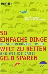 Was Können Sie Tun Um Die Umwelt Zu Schonen : plastik im meer und die folgen f r die umwelt ~ Watch28wear.com Haus und Dekorationen