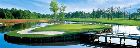 Prices Myrtle Beach Golf Transportation - Myrtle Beach ...