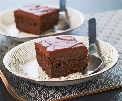 recette de cuisine de cyril lignac recette de cyril lignac gâteau au mascarpone et au chocolat