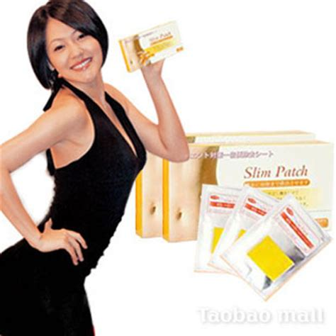 weight loss and stools 3 legs of weight loss stool chicksnews