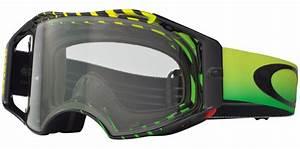 Oakley Pas Cher : masque motocross oakley pas cher ~ Medecine-chirurgie-esthetiques.com Avis de Voitures