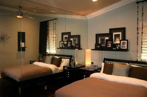 bedroom themes for adults teens room designing comfy young adult architectural 14440 | 785916164d3ccba81f65bc2733ca839f