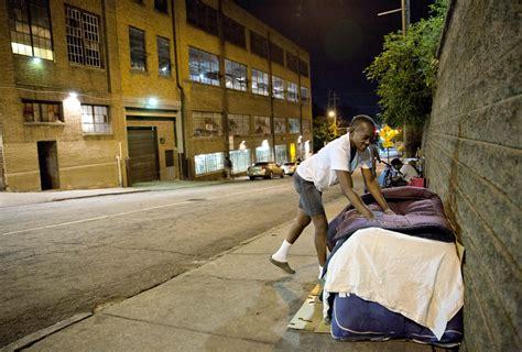 false assumption     poverty talk poverty