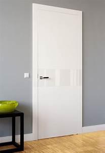 Tür Ohne Zarge : galerie beautiful doors ~ Michelbontemps.com Haus und Dekorationen