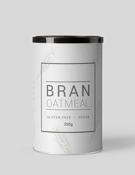 product label examples templates  design ideas