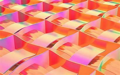 Pattern Paper Rainbow Vm15 2400