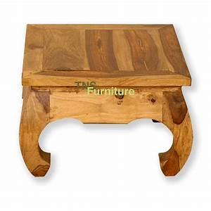tns furniture jali opium coffee table With jali coffee table