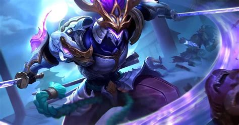 kumpulan wallpaper hd mobile legends part vi irumira