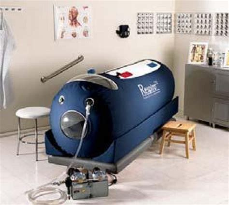 hyperbare chambre extended warranty for oxyhealth hyperbaric chambers