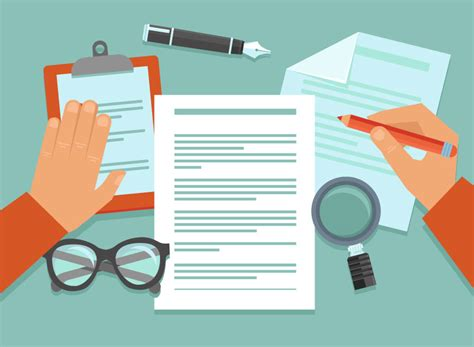 Skills To List On Your Resume by How To Effectively List Professional Skills On Your Resume