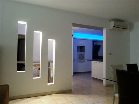 corniche meuble cuisine rénovation villa intérieur design ets morcant