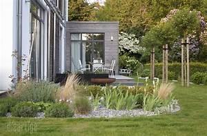 Kies Im Garten : anfang mai im garten dieartige design studio ~ Lizthompson.info Haus und Dekorationen