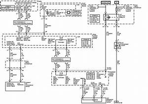 Wiring Diagram 2004 International 4300  U2013 Readingrat Net