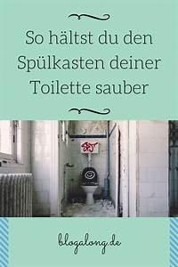 Badezimmer Putzen Tipps : 1513 best putzen reinigen pflegen images on pinterest ~ Lizthompson.info Haus und Dekorationen