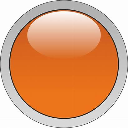 Button Icon Web Vector Pixabay Graphic Buttons