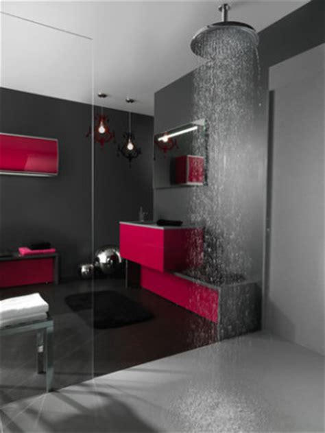 Le Contemporaine Italienne by Styles Inspirations Archives Douche Italienne