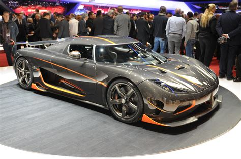 Koenigsegg Agera Rs Top Speed by 2015 Koenigsegg Agera Rs Picture 622379 Car Review