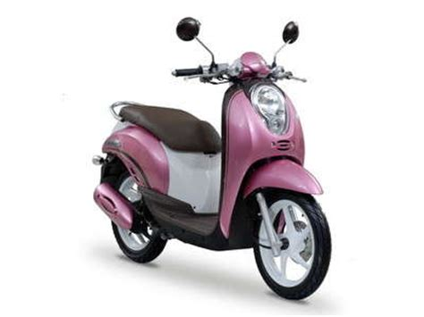 Honda Scoopy for sale - Price list in the Philippines ...