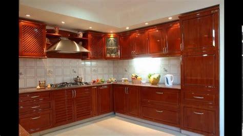 Small Kitchen Design Ideas - indian kitchen design images youtube
