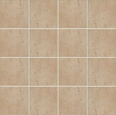 tile materials italian style ceramic tile no 2 free 3d textures free download 3d textures 3d material free