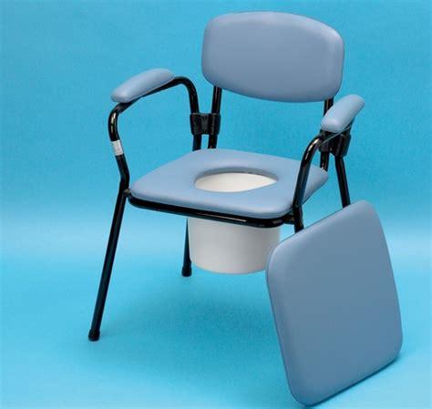 chaise de toilette pour handicapé achat chaise de toilettes fauteuil garde robe et chaise
