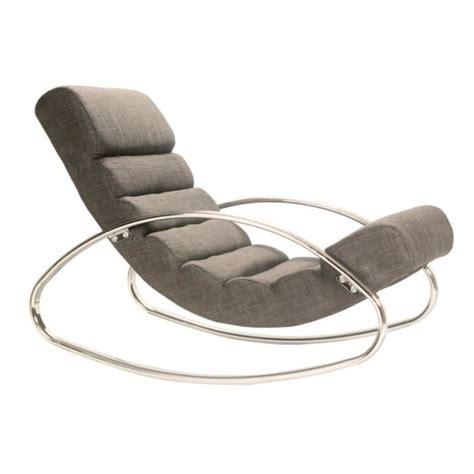 siege oeuf fauteuil en forme d oeuf pas cher maison design bahbe com