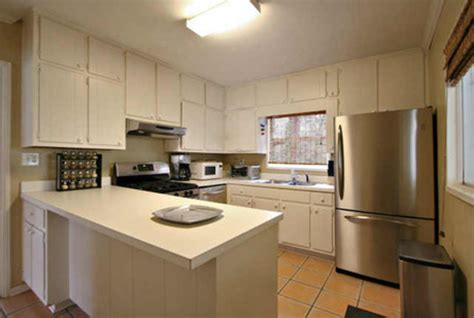 ideas for painting kitchen cabinets photos kitchen paint ideas casual cottage
