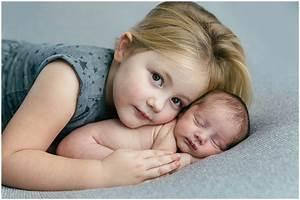 Newborn baby photoshoot, Eversley Hampshire Yasmin Anne Photography