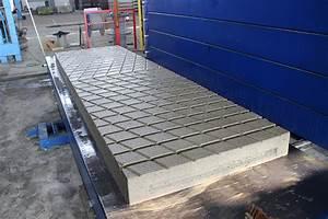Formen Für Beton : beton formen krobo machinery ~ Yasmunasinghe.com Haus und Dekorationen