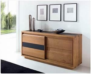 Meuble D Entrée Vestiaire : conforama meuble d entree ~ Teatrodelosmanantiales.com Idées de Décoration
