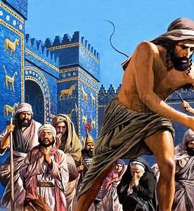 Amun Best Of Orient : 216 best images about obrazy zurvana on pinterest persian ancient mesopotamia and the siege ~ Indierocktalk.com Haus und Dekorationen