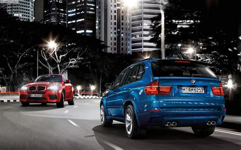 Bmw X5 M Backgrounds by Best Bmw Wallpapers For Desktop Tablets In Hd For