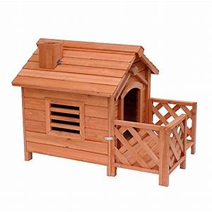 btm dog kennel wooden dog kennels garden outdoor dog With outside wooden dog kennels
